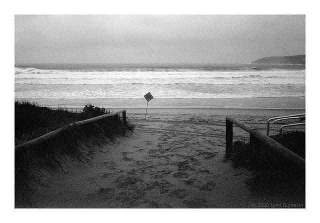 coast storm, Sydney, May 2020  #026