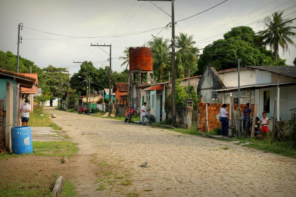 Social em Ponta de Areia (6)