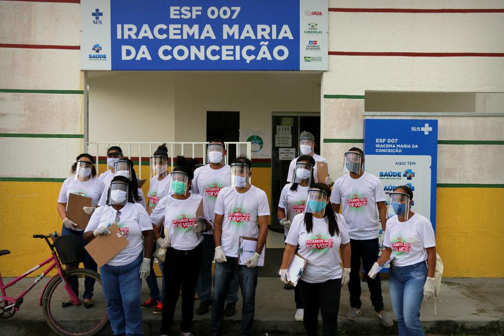 Social em Ponta de Areia (5)