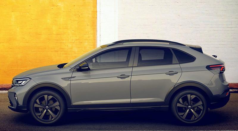 2021-VW-Nivus-Brazilian-spec-8