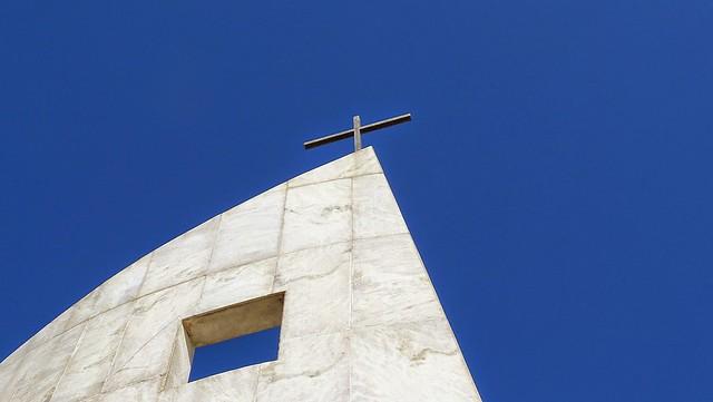 Capela Nossa Senhora da Conceição - Brasil