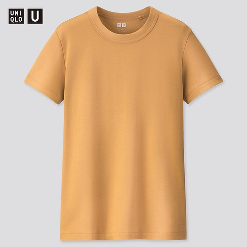 Everyday LifeWear Essentials by Uniqlo