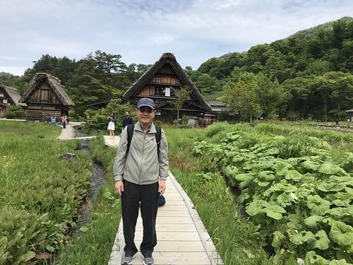 陳火文-生活照2