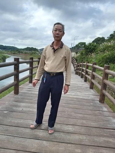 賴建華-生活照4