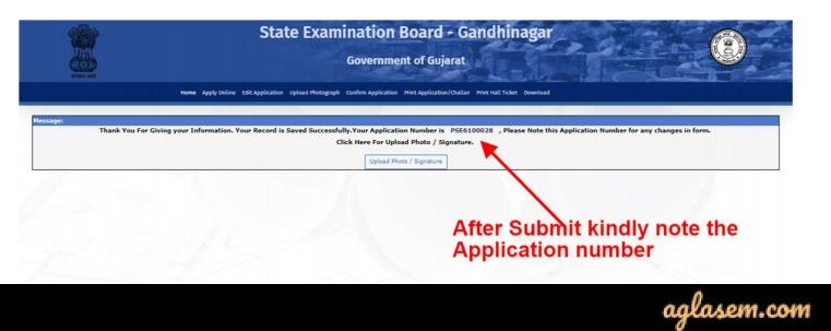 SSA Model School & Kasturba Gandhi Balika Vidyalaya Entrance Exam 2020 - Application Form (Available)