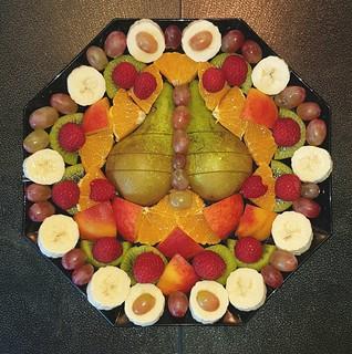 20200529 FrüchteKranz