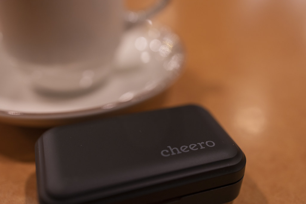 cheero Wireless Earphones_03