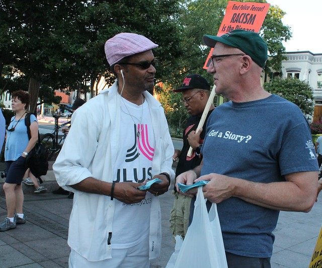 128a.Assembly.MikeBrown.AACWM.WDC.8August2015