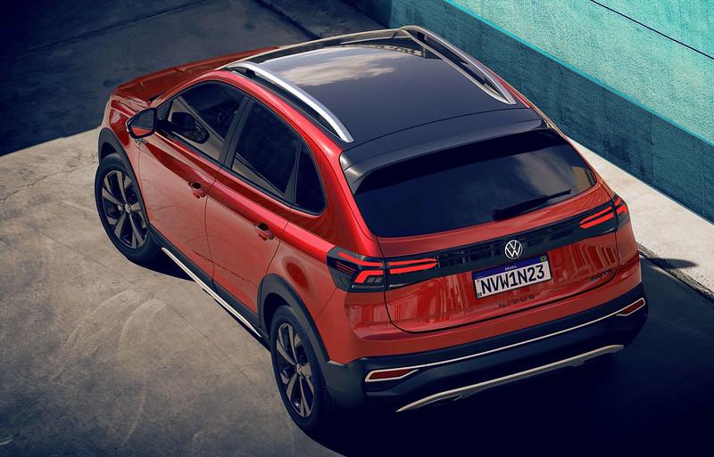 2021-VW-Nivus-Brazilian-spec-13