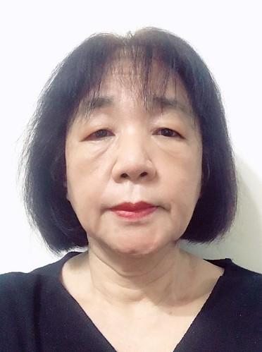 06-劉玉足