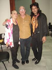 2006-en-camerino-del-Centro-Hispanoamericano-antes-del-espectaculo