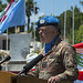 20200529 UNIFIL- Peacekeepers_Day 22