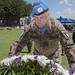 20200529 UNIFIL- Peacekeepers_Day 10