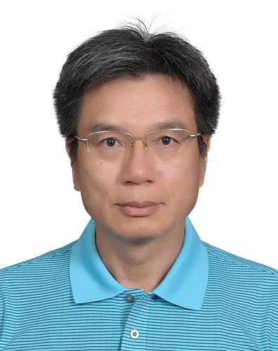 14-邱鴻鈞