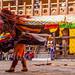 Bhutan-141231-381