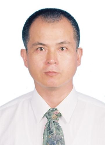 31-林燦卿