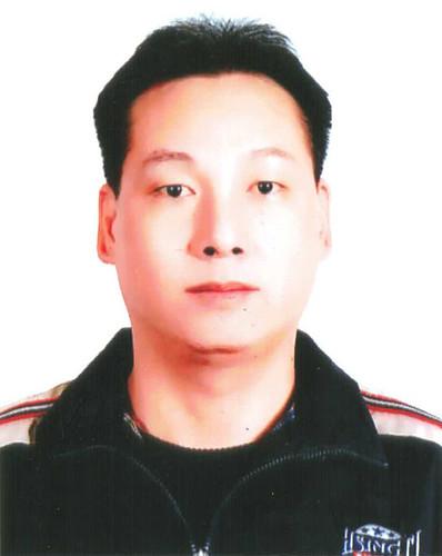 34-劉森宏