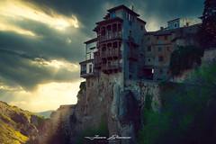 Casas Colgadas | Cuenca