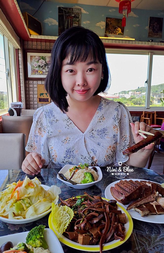 新竹美食 竹塹林記鴨肉滷味 菜單27