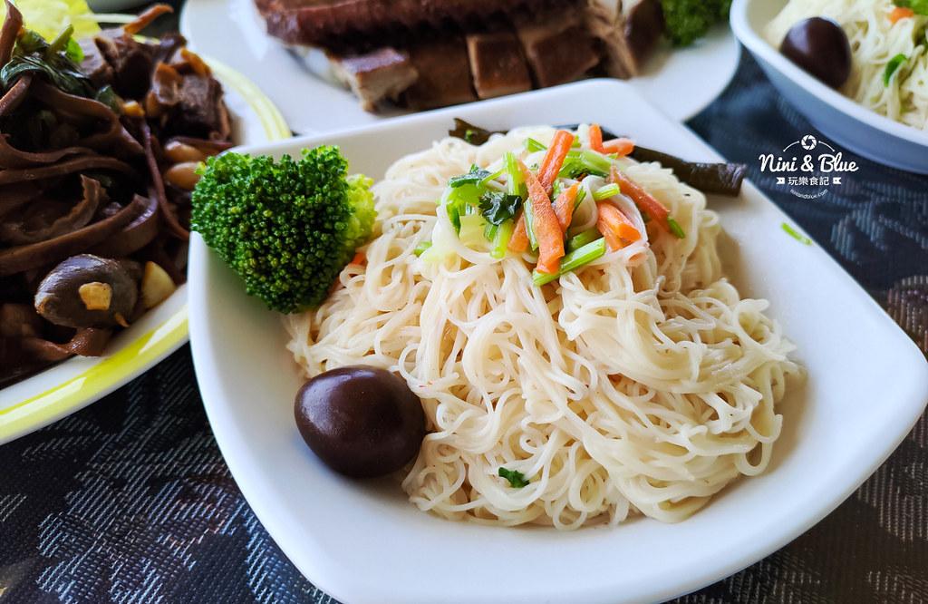 新竹美食 竹塹林記鴨肉滷味 菜單23
