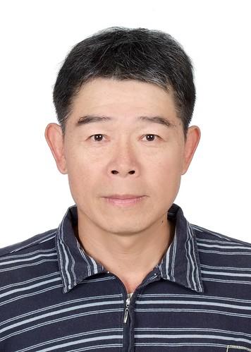 18-賴永雄