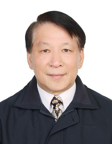 27-詹鴻儒