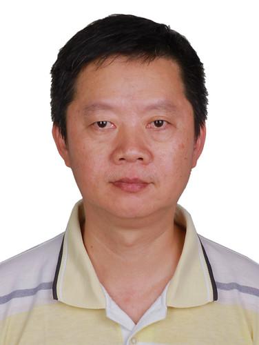 37-陳進興