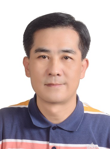 41-蔡智宏