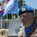 20200529 UNIFIL- Peacekeepers_Day 23