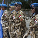20200529 UNIFIL- Peacekeepers_Day 20
