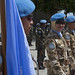 20200529 UNIFIL- Peacekeepers_Day 19