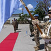 20200529 UNIFIL- Peacekeepers_Day 03