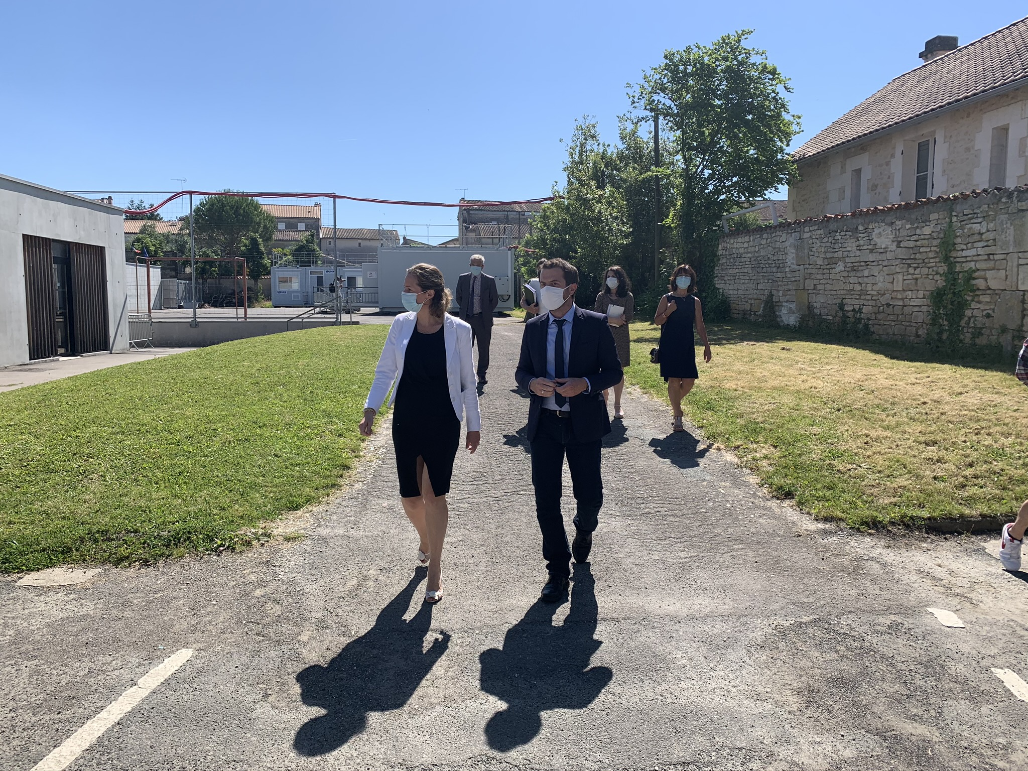 20200528_Collège Jean Lartaut_Jarnac (16)