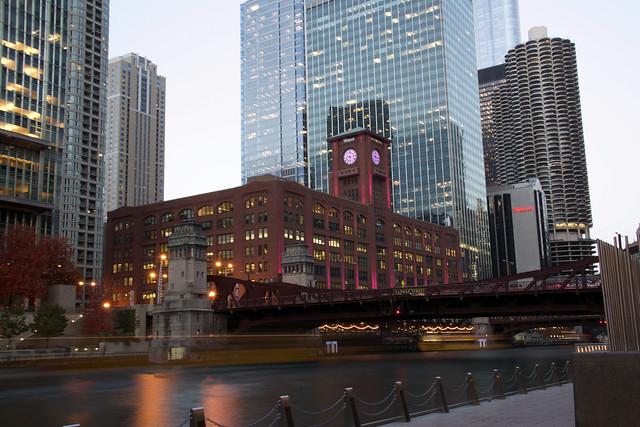 Chicago(5@10)
