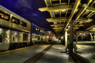 O'Side Metro 5am 19-3-1-20-80D-8X15mm