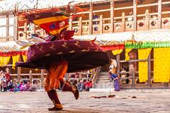 Bhutan-141231-379