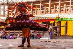 Bhutan-141231-380