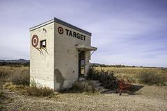 Mini Target