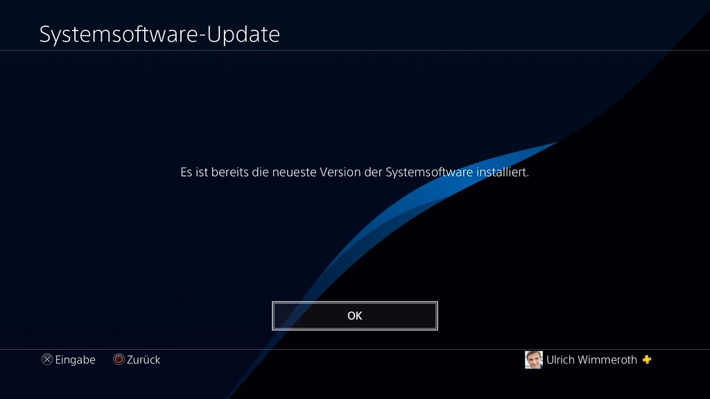 PS4-Systemsoftware05