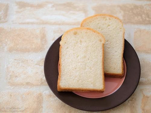生クリーム食パン 20200528-DSCT3891 (2)