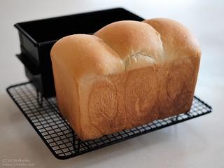 生クリーム食パン 20200527-DSCT3883 (2)