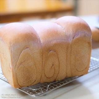 紫芋生食パン 20200528-DSCT4050 (2)