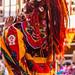 Bhutan-141231-377