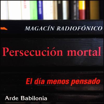 Magacín radiofónico en estado de alarma 29.5.20 #yomequedoencasa #frenarlacurva #haikusdestanteria #quedateencasa