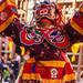 Bhutan-141231-378