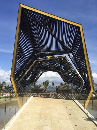 Multi denominational, Royalton Riviera Cancun Resort & Spa, Mexico
