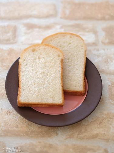 生クリーム食パン 20200528-DSCT3885(2)