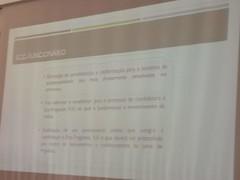 Eco freguesias
