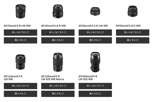 Fujifilm gf 45mm f2.8 35mm人像攝影