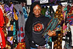 African Pop Up Festival DSC_3901